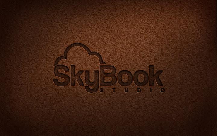 skybook_splash